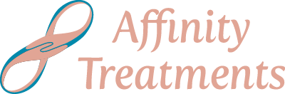 Affinity Treatments